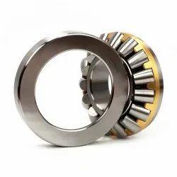 Bearing Steel Spherical Thrust Roller Bearings, For Industrial Machine, Part Number: 29426M