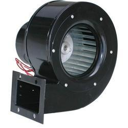 Single Inlet High Pressure Blower