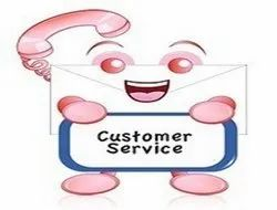 Customer Services Call Center in India