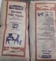 Hatsun Milk Powder
