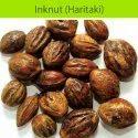 Haritaki Herbal Extract (Water Soluble)