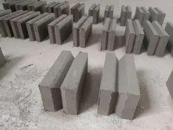 Fly Ash Bricks And Blocks