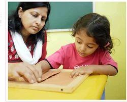 Nursery Classes Education Services