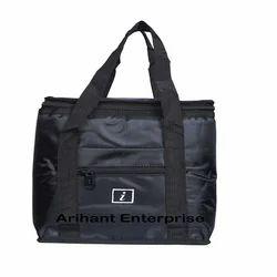 Multipurpose Lunch Bag