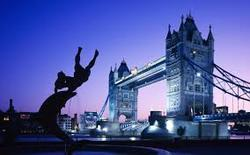 Study Abroad Consultants in UK
