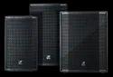 Studiomaster Speakers