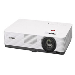 Sony VPL EX430 Projector