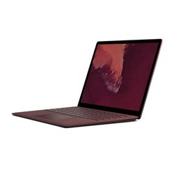 Microsoft Surface Laptops 2 Core I7 -8th