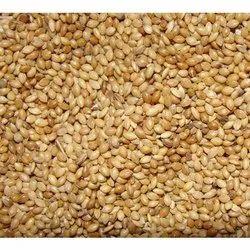 Yellow Foxtail Millet, Organic