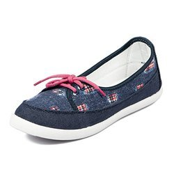 23a434eb772 Fancy Ladies Shoes at Rs 165 /piece | Casual Women Shoes | ID ...