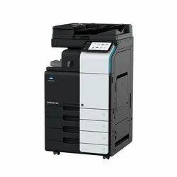 Bizhub C250i Konica Minolta Photocopy Machine