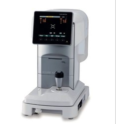 Shinippon Auto Refractrometer