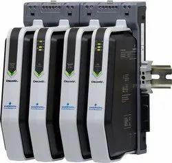 Emerson DCS Hardware, CPU, Power Supply, Digital, Analog, Module Repair, Software Modification