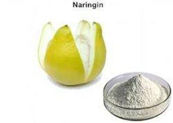 Naringin Powder