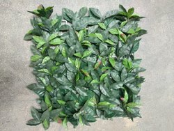 Artificial Grass Mat- Laurel Hedges