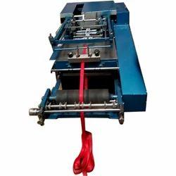 Gauri Tech Automatic Offset Ribbon Printing Machine