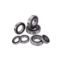Automotive Ball Bearings