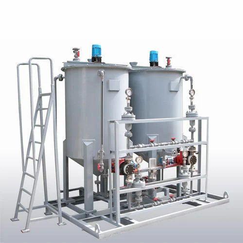Automatic Dosing System, Rs 35000 \/piece Akshat Enterprise ...