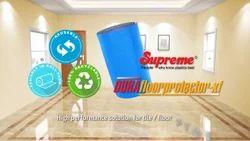 XF Dura Floor Protector