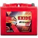 Exide Car Battery Repairing