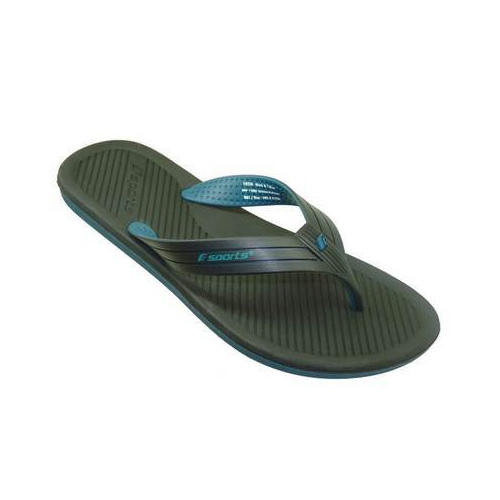 a8c29a943 F Sports Daily Wear Slippers