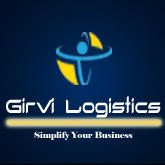 Girvi Management Services