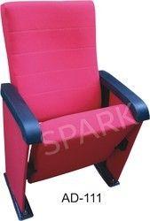 AD-111 Auditorium Chair