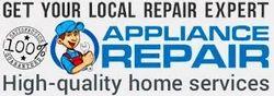Home Appliance Repairing