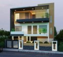 Residence Turnkey Project