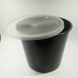 1500 ml Food Container