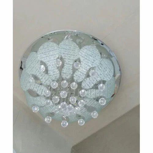 Designer crystal hanging chandelier crystal chandelier lighting designer crystal hanging chandelier aloadofball Image collections