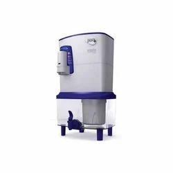 Pureit Intella 12L Water Purifier