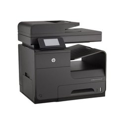 HP Officejet Pro X476dw Mono Multifunction Printer (Refurbish Machine)