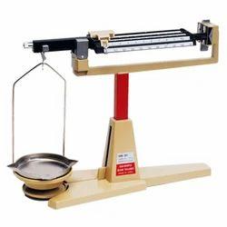 Mechanical Balance
