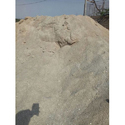 White Powdered Washed Marine Gypsum Powder, For Cement, Pop And Etc, Packaging Type: Loose