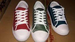 Aqualite Tennis Shoes, Size: 6x9, Rs