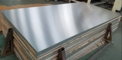 2014 Aluminium Alloy Sheet