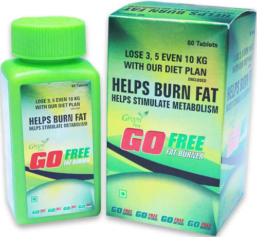 Tricks to lose weight faster on hcg