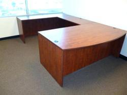 Office Furniture And Used Chair