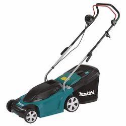 Makita Electrical Lawn Mower 1.8 HP