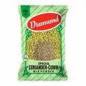 Diamond Special Coriander Cumin Mix Powder, Packaging Size: 500 gm