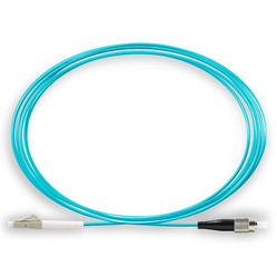 Multi Mode Simplex Patch Cords