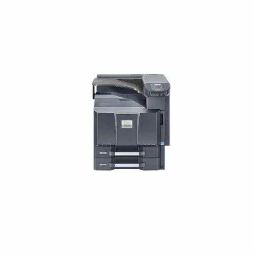 Kyocera ECOSYS FS-C8650DN OSX Printer 64x