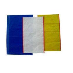 Plain PP Bag
