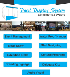 3 Days Digital Brochure Design Services in Delhi