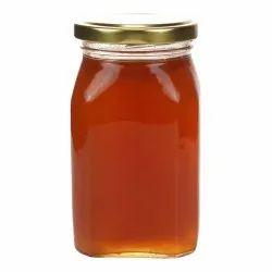 Amrit Natural Honey, Packaging Type: Jar