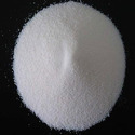 Precipitated Silica Csd Ip For Pharmaceutical