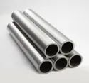 SS Nickel Alloys Pipes