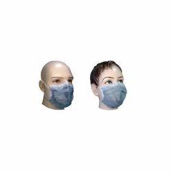 Surgeon Caps