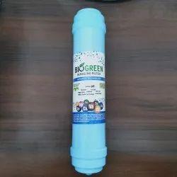 Alkaline Ro Inline Filter
